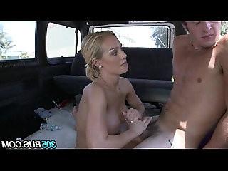 Wild Crazy fucking pussy with Nicole Aniston.