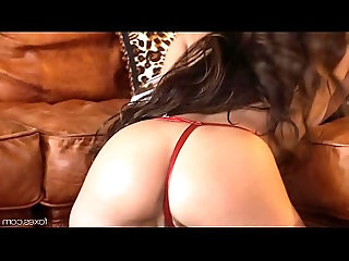Candice.Cardinelle G String.Too.Tiny wmv.