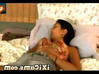 Namritha Indian girlfriend