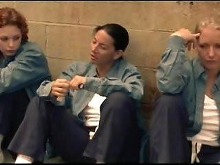 River Rock Womens Prison Adrianna Nicole Claire Adams