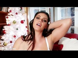 Alison Tyler Christmas Solo