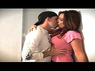 Rachel Steele Desperate Housewife, Loneliness Breeds Lust